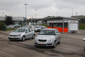 WeltAuto broj 1 po broju prodanih rabljenih vozila u Hrvatskoj