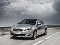 Peugeot u Francuskoj raste četiri puta brže od tržišta