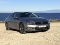 Novi VW Passat stigao na hrvatsko tržište