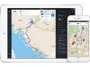 Nova interaktivna karta i nova verzija mobilne aplikacije HAK-a