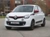 Renault Twingo treće generacije